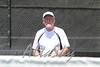 TENNIS-JohnKnowles_08132013010