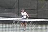 TENNIS-JohnKnowles_08132013012