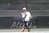 TENNIS-JohnKnowles_08132013017