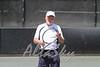TENNIS-JohnKnowles_08132013002