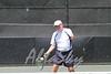 TENNIS-JohnKnowles_08132013016