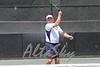 TENNIS-JohnKnowles_08132013018