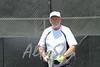 TENNIS-JohnKnowles_08132013015