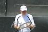 TENNIS-JohnKnowles_08132013001