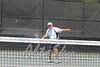 TENNIS-JohnKnowles_08132013011