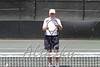 TENNIS-JohnKnowles_08132013003