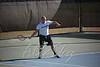 M-Tennis Finals_20110416_0018