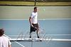 M-Tennis Finals_20110416_0127