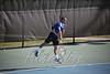 M-Tennis Finals_20110416_0021