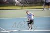 M-Tennis Finals_20110416_0006
