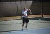 M-Tennis Finals_20110416_0015