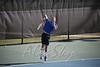M-Tennis Finals_20110416_0020