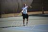 M-Tennis Finals_20110416_0012