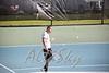 M-Tennis Finals_20110416_0005