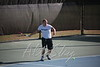 M-Tennis Finals_20110416_0014