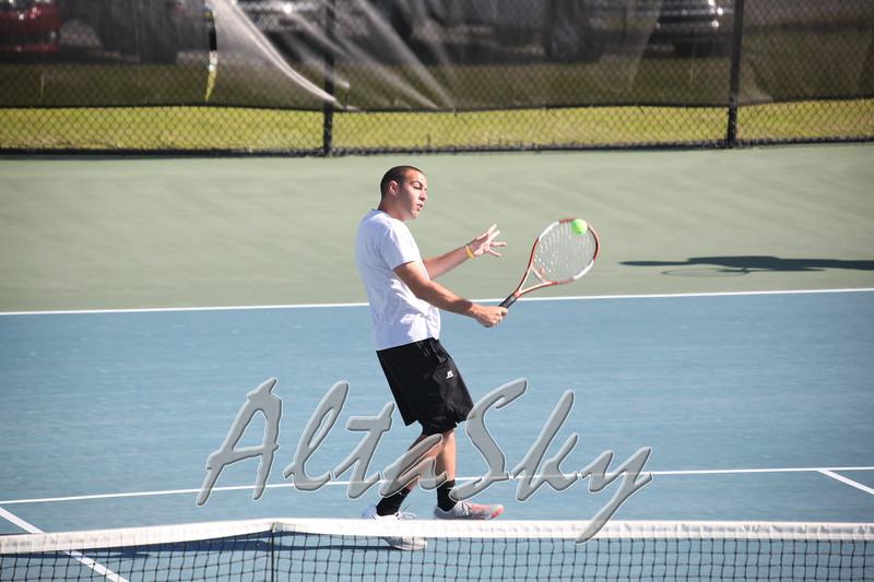 M-Tennis Finals_20110416_0004