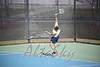 M-Tennis Finals_20110416_0065