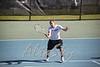 M-Tennis Finals_20110416_0128