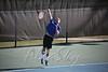 M-Tennis Finals_20110416_0022
