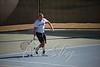 M-Tennis Finals_20110416_0013
