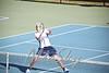 M-Tennis Finals_20110416_0067