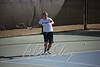 M-Tennis Finals_20110416_0011