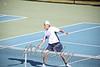M-Tennis Finals_20110416_0068