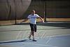 M-Tennis Finals_20110416_0016