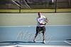 M-Tennis Finals_20110416_0129