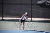 W-Tennis Championship04162011009