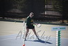 W-Tennis Championship04162011016