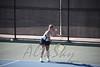 W-Tennis Championship04162011004