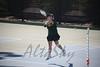 W-Tennis Championship04162011013