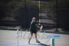 W-Tennis Championship04162011015