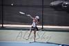 W-Tennis Championship04162011005