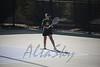 W-Tennis Championship04162011001