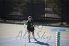 W-Tennis Championship04162011012
