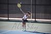 W-Tennis Championship04162011003