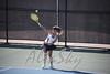 W-Tennis Championship04162011002