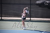 W-Tennis Championship04162011008