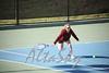 W-Tennis Championship04162011020