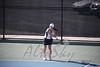 W-Tennis Championship04162011006