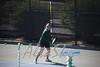 W-Tennis Championship04162011014