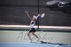 W-Tennis Championship04162011007