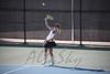W-Tennis Championship04162011010