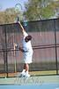 M-Tennis_20110414_011_1