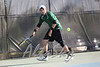 M-Tennis_20110414_006_1