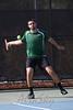 M-Tennis_20110414_014_1