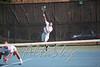 M-Tennis_20110414_021_1