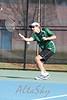 M-Tennis_20110414_004_1